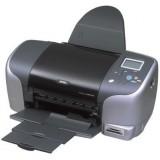 Epson Stylus Photo 935 - Tinteiros compatíveis e originais