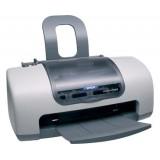 Epson Stylus C 42 SX - Tinteiros compatíveis e originais