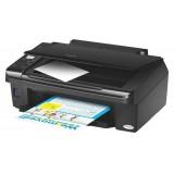 Epson Stylus SX215 - Tinteiros compatíveis e originais