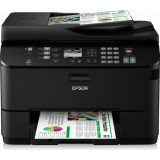 Epson WorkForce Pro WP-4535DWF - Tinteiros compatíveis e originais