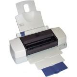 Epson Stylus Photo 1270 - Tinteiros compatíveis e originais