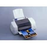Epson  Stylus Photo 870 Limited - Tinteiros compatíveis e originais