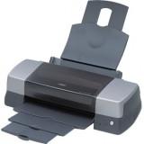Epson Stylus Photo 1290 S - Tinteiros compatíveis e originais