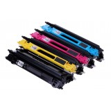 Cartuchos de Toner Compatibles y Originales Brother referencia TN-135
