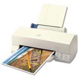 Epson Stylus Color 660 - Tinteiros compatíveis e originais