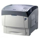 Epson Aculaser C3000N - Toner compatíveis e originais