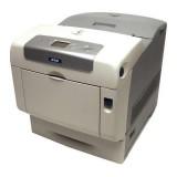 Epson Aculaser C4200DN - Toner compatíveis e originais