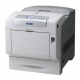 Epson Aculaser C4200DTN - Toner compatíveis e originais