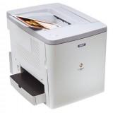 Epson Aculaser C1900 - Toner compatíveis e originais