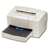 Epson EPL 5700 L - Toner compatíveis e originais