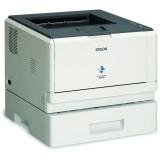 Epson Aculaser M2300DT - Toner compatíveis e originais