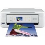 Epson Expression Home XP-405WH - Tinteiros compatíveis e originais