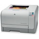 HP Color LaserJet CP1215 - Toner compatíveis e originais