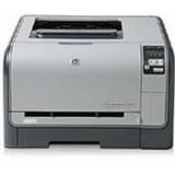 HP Color LaserJet CP1514 - Toner compatíveis e originais