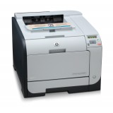 HP Color LaserJet CP2025 DN - Toner compatíveis e originais