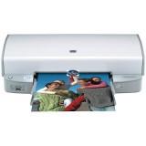 HP Deskjet 3930 - Tinteiros compatíveis e originais