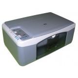 HP PSC 1410XI - Tinteiros compatíveis e originais