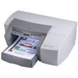 HP Business InkJet 2200XI - Tinteiros compatíveis e originais