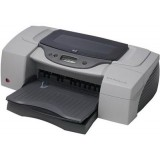 HP Color InkJet CP1700 - Tinteiros compatíveis e originais