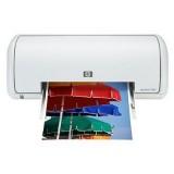 HP DeskJet 3320 - Tinteiros compatíveis e originais
