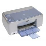 HP PSC 1315 All-in-One - Tinteiros compatíveis e originais