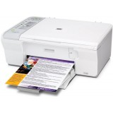 HP DeskJet F4280 - Tinteiros compatíveis e originais