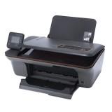 HP Deskjet 3050A - Tinteiros compatíveis e originais