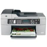 HP OfficeJet J5785 - Tinteiros compatíveis e originais