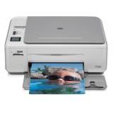 HP Photosmart C4280 - Tinteiros compatíveis e originais