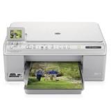 HP Photosmart C6300 Series - Tinteiros compatíveis e originais