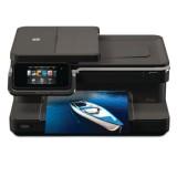 HP Photosmart D7500 Series - Tinteiros compatíveis e originais
