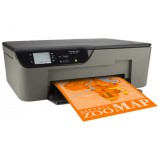 HP Deskjet 3070 Series - Tinteiros compatíveis e originais