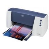 HP DeskJet 3816 - Tinteiros compatíveis e originais