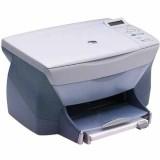 HP PSC 760 - Tinteiros compatíveis e originais