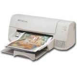 HP DeskJet 1120c - Tinteiros compatíveis e originais