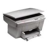 HP OfficeJet R40 - Tinteiros compatíveis e originais