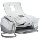 HP OfficeJet 4314 All-in-One - Tinteiros compatíveis e originais