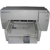 HP Deskwriter 600 - Tinteiros compatíveis e originais