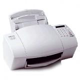 HP OfficeJet 635 - Tinteiros compatíveis e originais