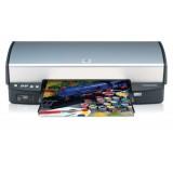 HP DeskJet 5940 - Tinteiros compatíveis e originais