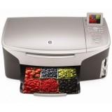 HP Photosmart 2610 - Tinteiros compatíveis e originais