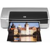 HP Photosmart Pro B8350 - Tinteiros compatíveis e originais