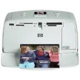HP PhotoSmart 335 - Tinteiros compatíveis e originais