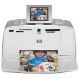 HP PhotoSmart 370 - Tinteiros compatíveis e originais