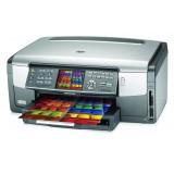 HP PhotoSmart 3310 - Tinteiros compatíveis e originais