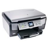 HP PhotoSmart 3110 - Tinteiros compatíveis e originais