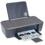 HP Deskjet 1000c - Tinteiros compatíveis e originais