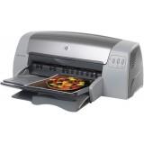 HP Deskjet 9300 - Tinteiros compatíveis e originais