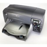 HP Photosmart 1115cvr - Tinteiros compatíveis e originais