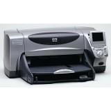HP Photosmart 1315 - Tinteiros compatíveis e originais